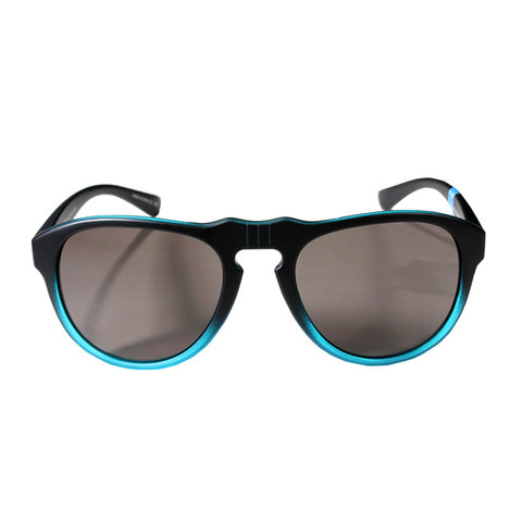 Dot Dash Gentry Sunglasses
