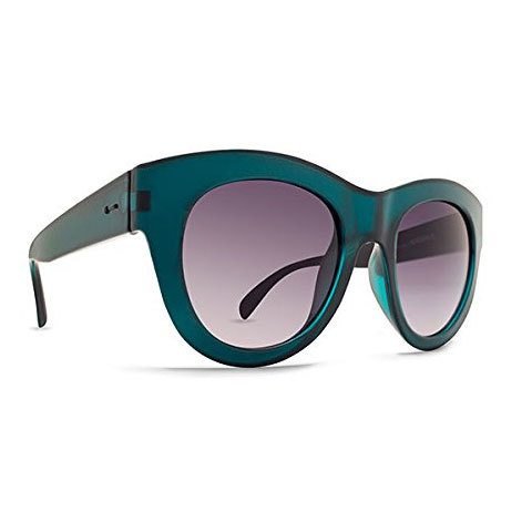 Dot Dash Headspace Sunglasses - Womens - Outdoor Gear