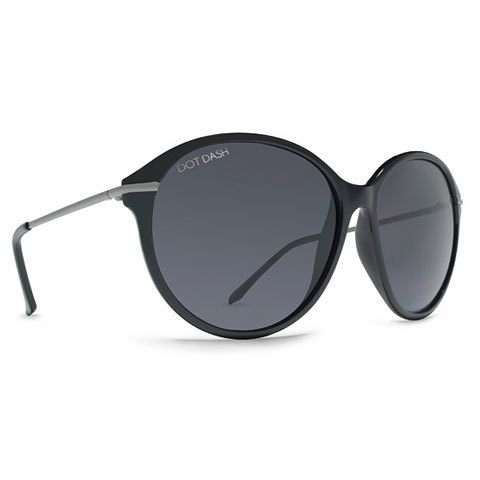 Dot Dash Kameo Sunglasses