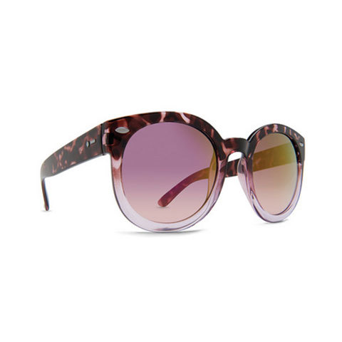 Dot Dash Pool Party Sunglasses