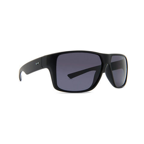 Dot Dash Turbo Polarized