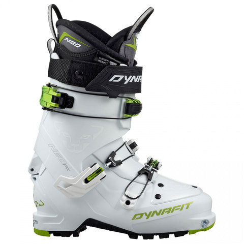 Dynafit Neo PX-CR Touring Boots - Women's 2015