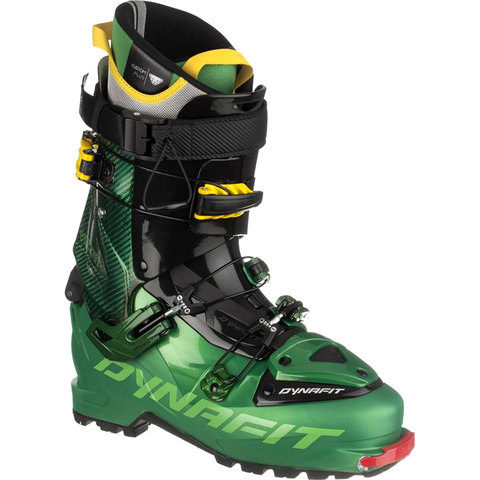 Dynafit Vulcan MS Alpine Touring Boots 2017