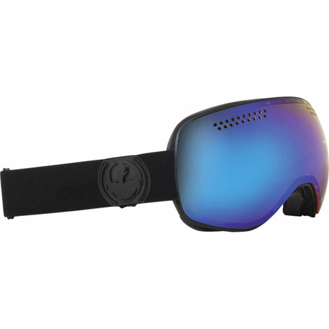 Dragon APXS Snow Goggle - Outdoor Gear