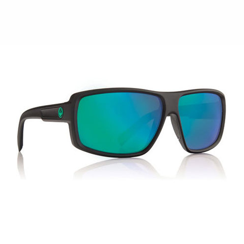 Dragon Double Dos H20 Sunglasses - Outdoor Gear