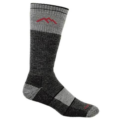 Darn Tough Vermont Merino Wool Boot Sock Full-Cushion