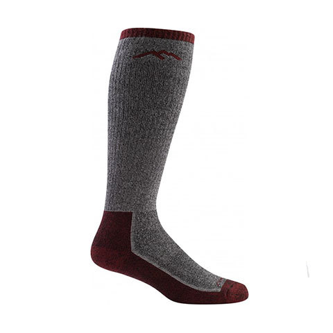 Darn Tough Vermont Merino Wool Mountaineering Sock