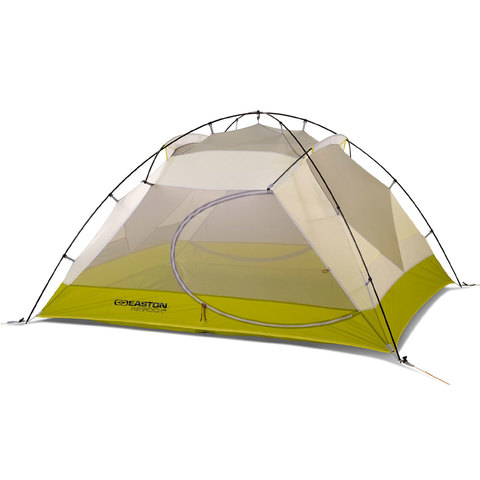 Easton Rimrock 1P - 3P Tent