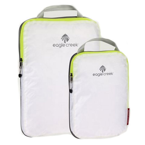 Eagle Creek Pack-It Specter Compression Cube Set - Outdoor Gear