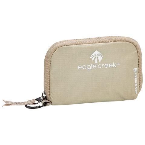 Eagle Creek RFID Blocker Zip Stash