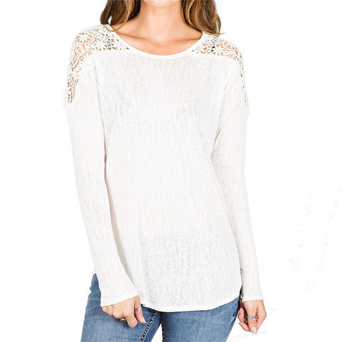 Element Mael Top - Womens