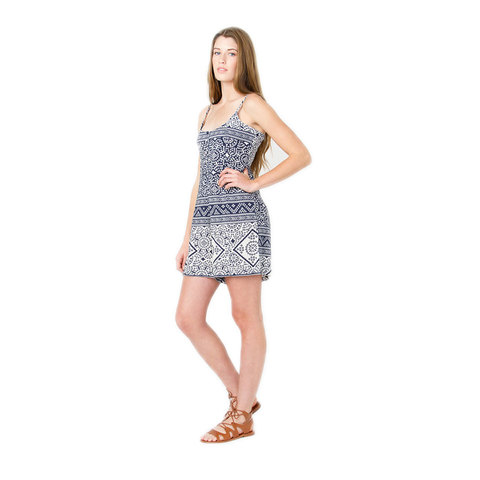 Element Mika Romper - Women's