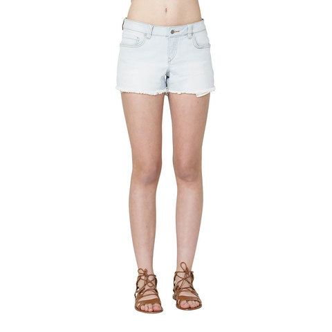 Element Paula Short - Women's