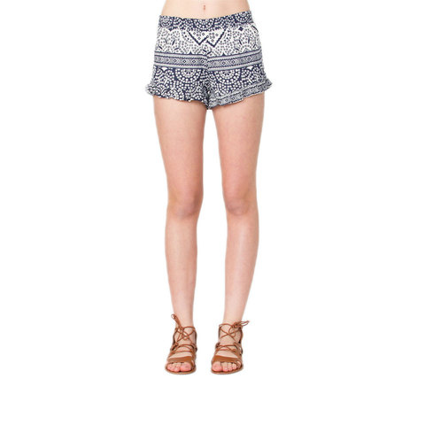 Element Shine Shorts - Women's