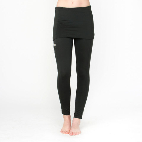 Element Soul Legging - Womens - Outdoor Gear