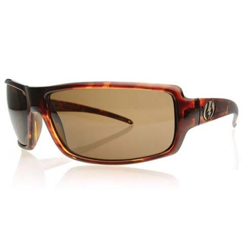 Eyeglass Frames Jackson Tn : Electric Back Line Sunglasses Review - Mountain Weekly