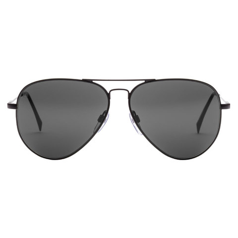 Electric AV1 XL Sunglasses - Outdoor Gear