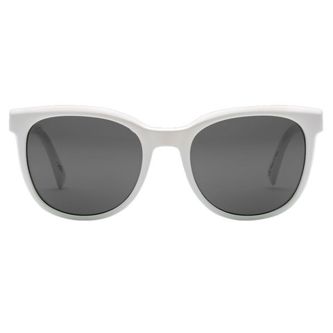 Electric Bengal Sunglasses - Outdoor Gear