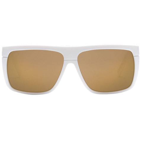 Electric Black Top Sunglasses - Outdoor Gear