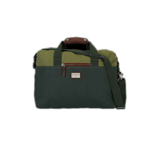 Electric Brief Bag