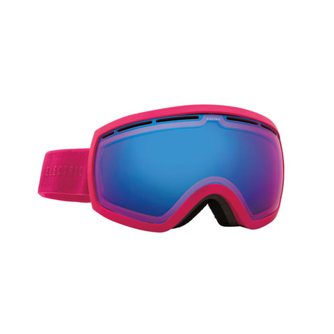 Electric EG2.5 Goggles