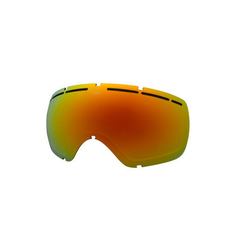 Electric EG 2.5 Snow Goggle Lens