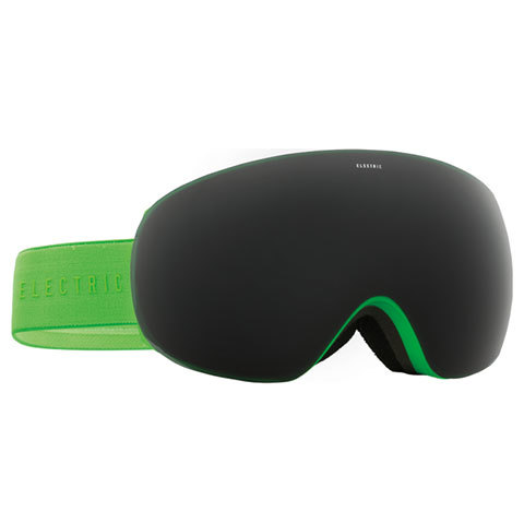 Electric EG3.5 Goggles - Outdoor Gear