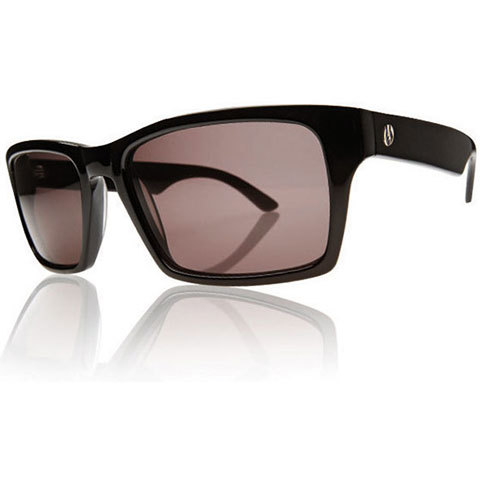 Electric Hardknox Polarized Sunglasses