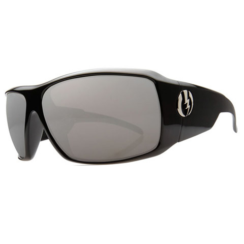 Electric KB1 Polarized Sunglasses