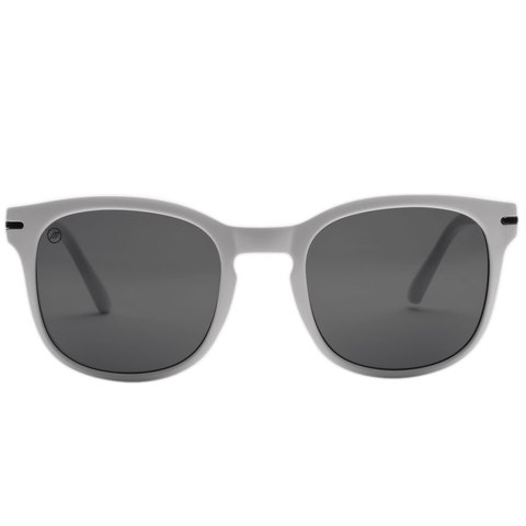 Electric Riprock Sunglasses