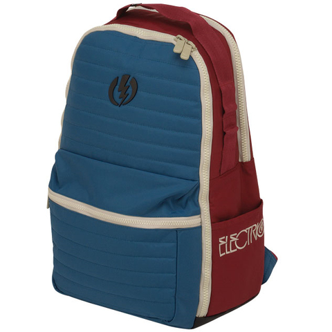 Electric Urban Calibur 2 Backpack