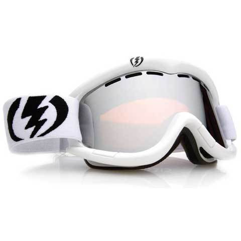 Electric EG1 Snow Goggle