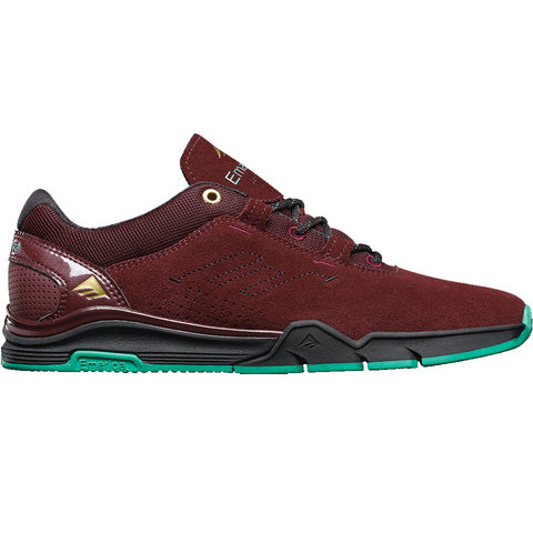 Emerica The Brandon Westgate Shoe