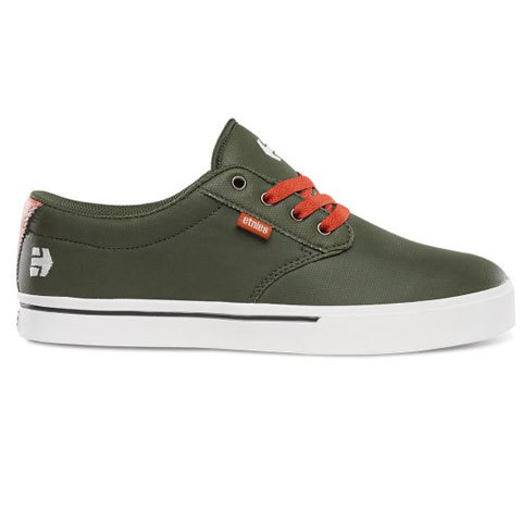 Etnies Jameson 2 Shoes