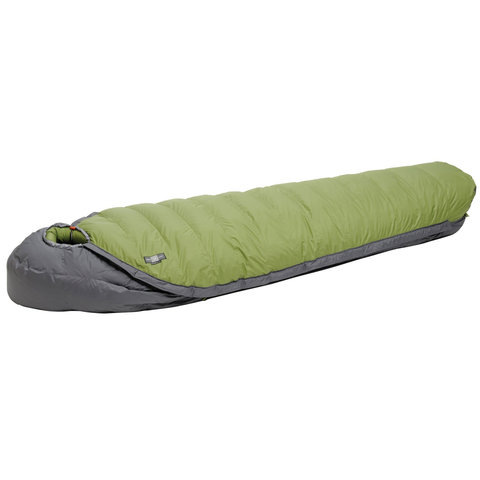 Exped Waterbloc 1200 -20�F Sleeping Bag