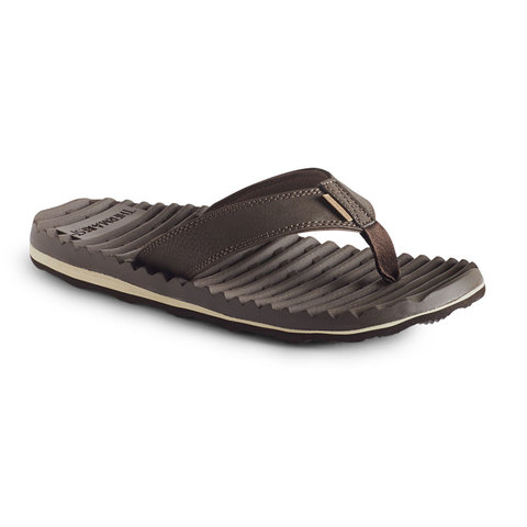 Freewaters Kaamper Sandals