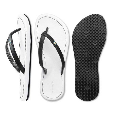 FreeWaters Vezpa Sandals
