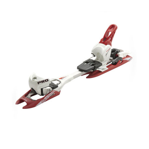 Black Diamond Fritschi Diamir Pro Bindings 2012