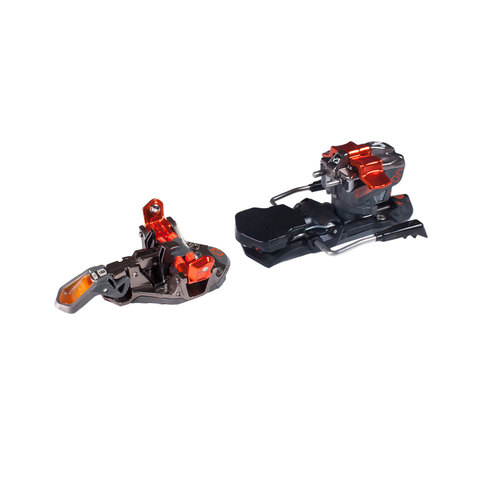 G3 Ion 10 Alpine Touring Bindings
