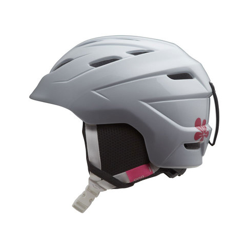Giro Nine.10 JR Helmet