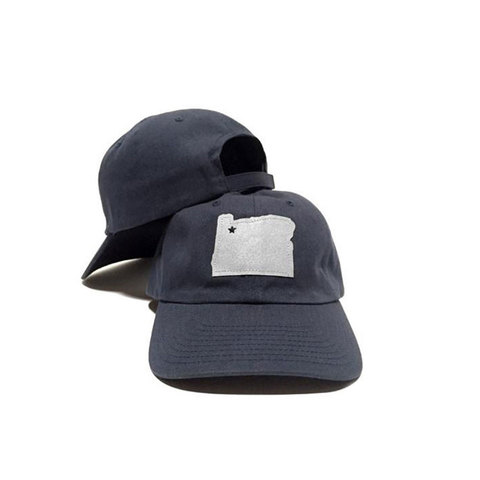 Grafletics Velo Dad Cap