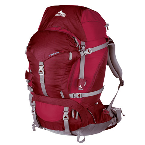 Gregory Deva 70 Backpack - Women's