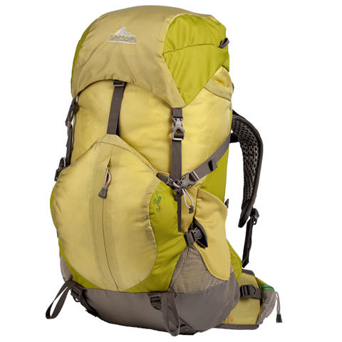 Gregory Jade 50 Women's Backpack