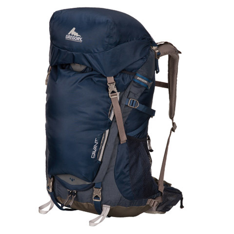 Gregory Savant 48 Backpack