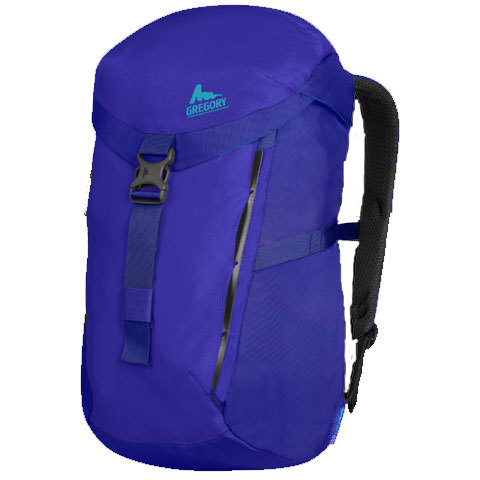 Gregory Sketch 28 Backpack