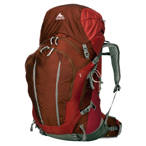 Gregory Z 75 Backpack