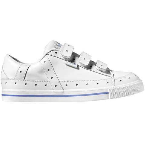 Gravis Gemini Shoes - Women's