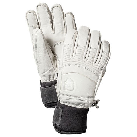 Hestra Fall Line Gloves - Outdoor Gear
