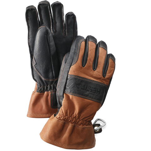 Hestra Guide Glove - 2012 - Outdoor Gear