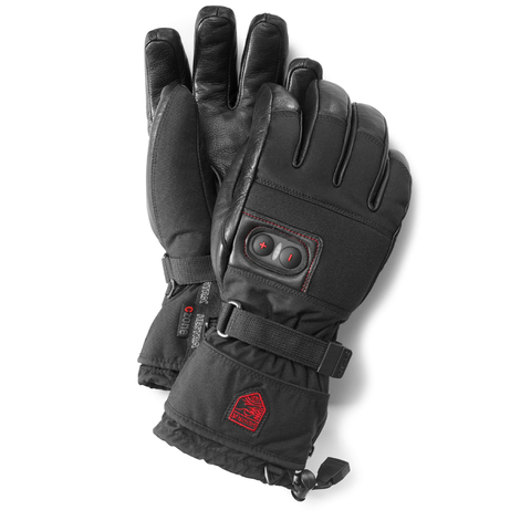 Hestra Heater Gloves